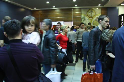 Авиакассы Пенза адреса телефоны купить билеты дешево