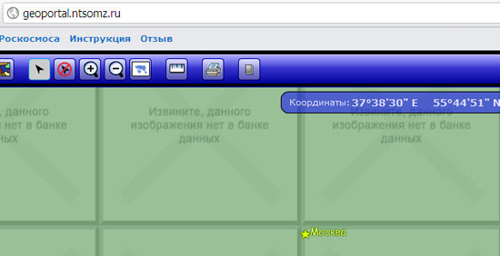 geoportal-moscow