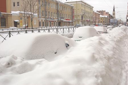 piter-zima-2010