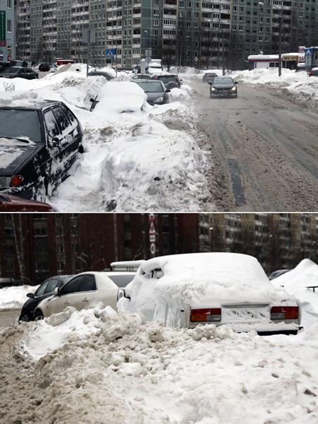 piter-zima-2011-1