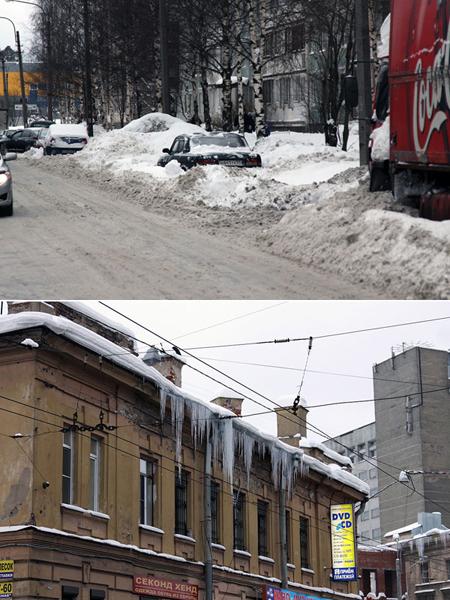 piter-zima-2011-2
