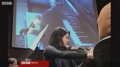 kat-bbc-1