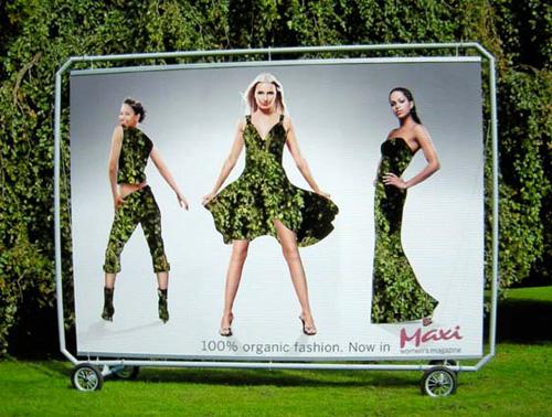 organic-fashion-fk