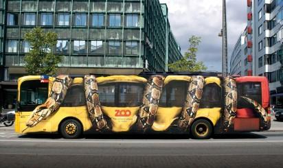 zoo сopenhagen