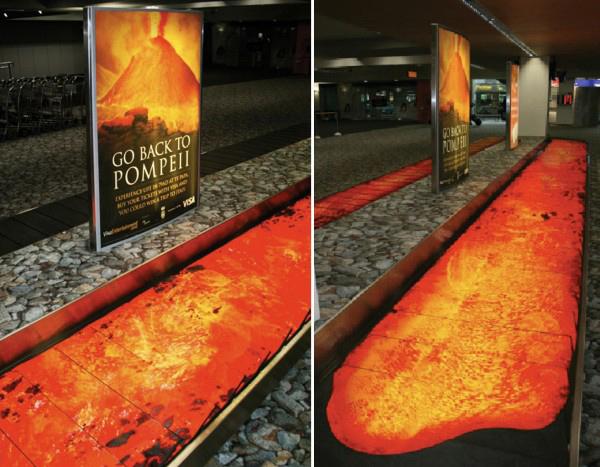 go-back-to-pompeii-0