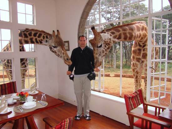Giraffe-Manor-005
